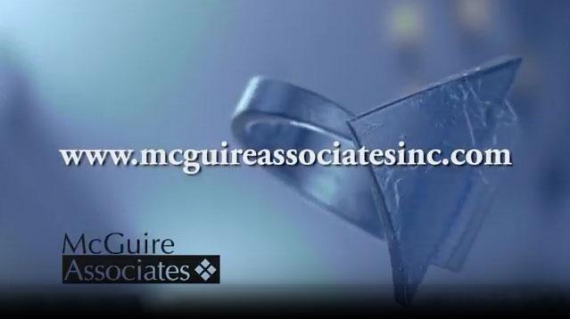 McGuire Associates - ADA Training Video Promo